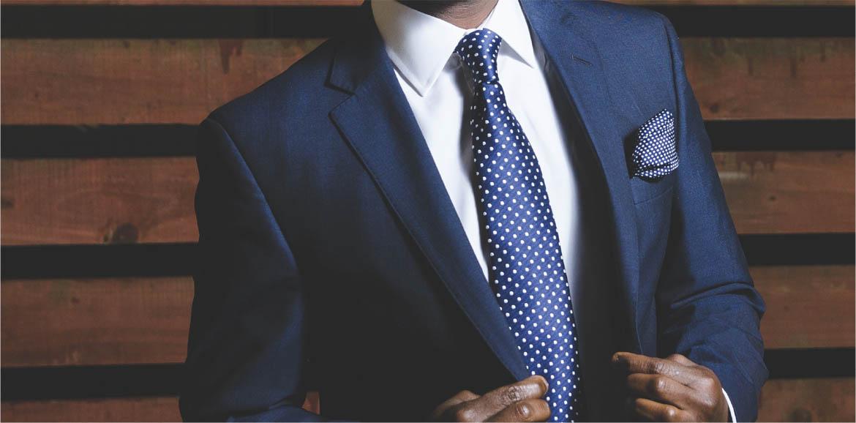 Danyberd L Site Officiel Prêtàporter Pour Homme - Pret à porter homme