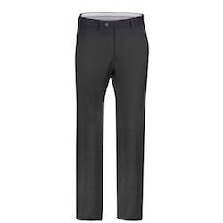 Pantalon Anthracite - Taille 48 l M. Silvera (Default)