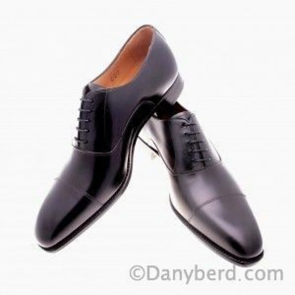 good selling factory price outlet store sale Chaussures l Danyberd.com, prêt-à-porter pour homme.