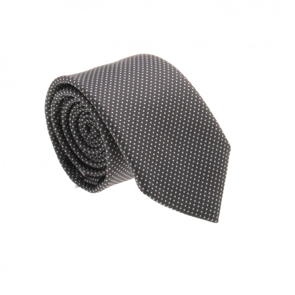 2b74b94311750 Cravates pour homme - Men's Ties | Danyberd.com, prêt à porter pour ...