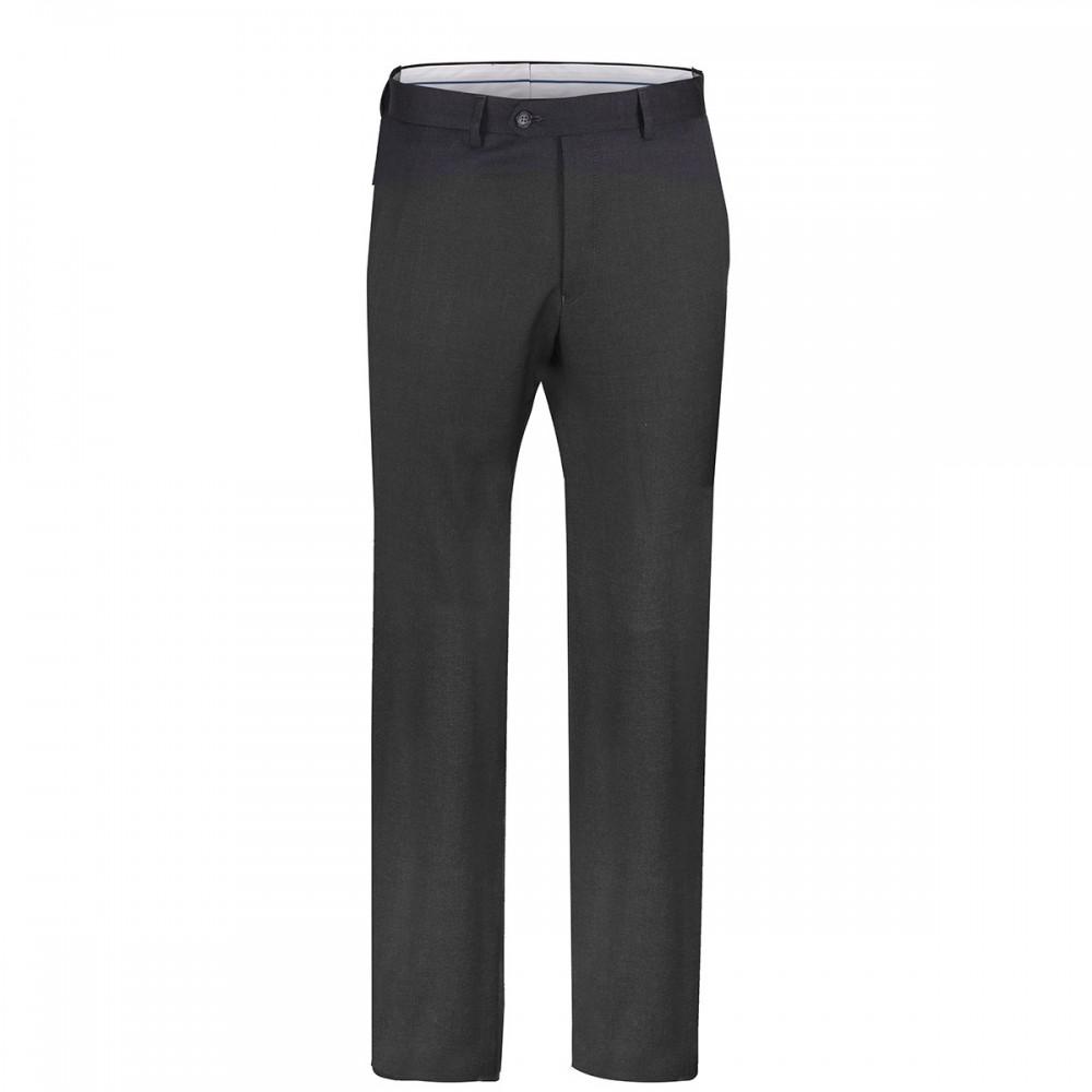 pantalon classique pour homme classic trousers for men. Black Bedroom Furniture Sets. Home Design Ideas