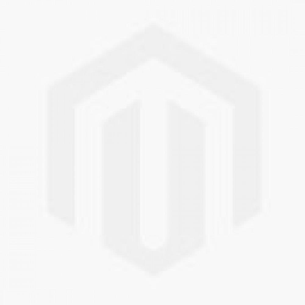 Mocassins Gris Loafer Nubuck Grey